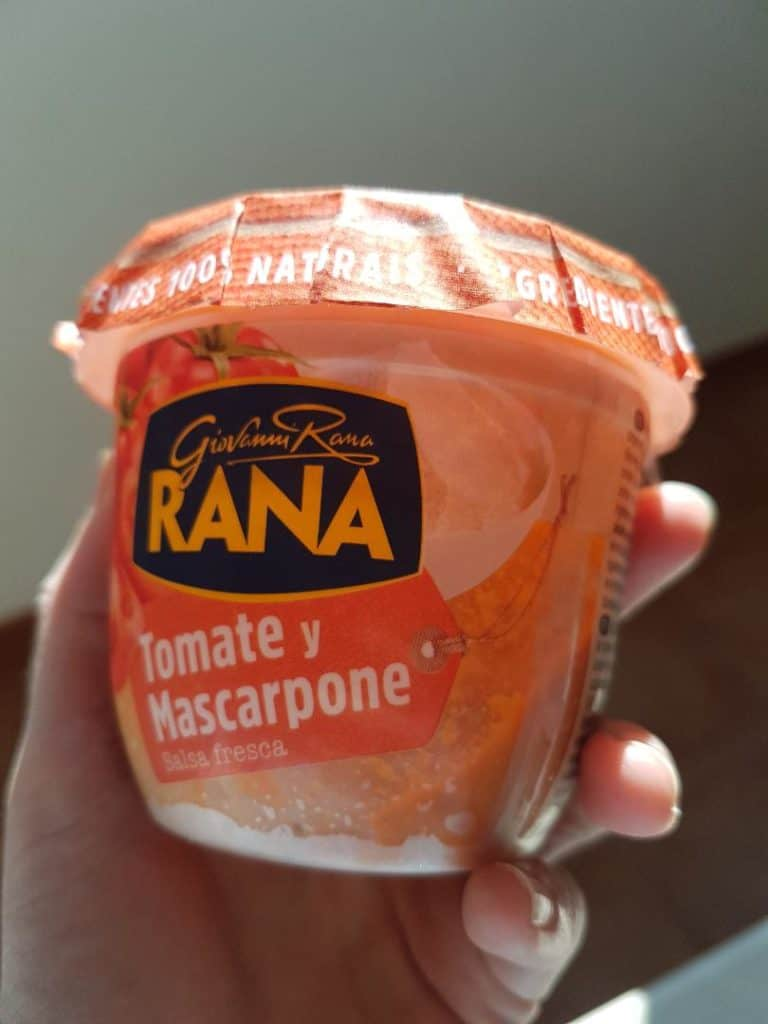 is mascarpone cheese safe in pregnancy find out here