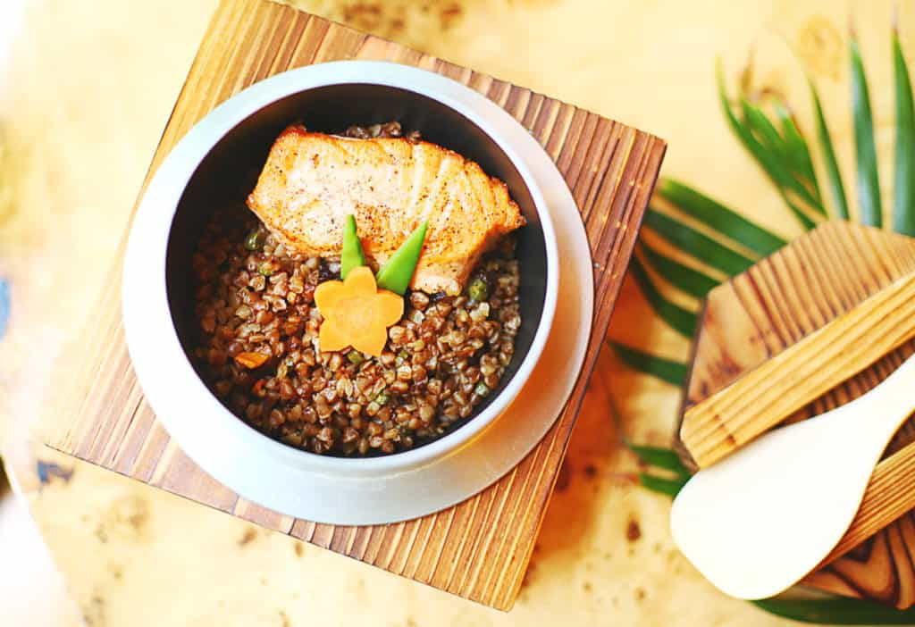 can pregnant women eat mahi mahi is it a safe fish